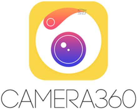 نرم افزار عکاسی 360 درجه (برای اندروید) - Camera360 v.7.3.9 Android