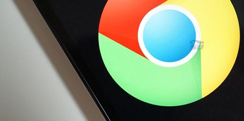 مرورگر کروم (برای اندروید) - Chrome Browser 49.0.2623 Android