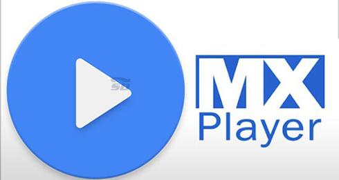 نرم افزار ام ایکس پلیر (برای اندروید) - MX Player Pro 1.8.4 Android