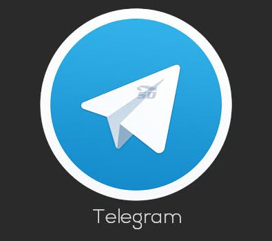 آموزش خالی کردن حجم دانلود شده توسط تلگرام