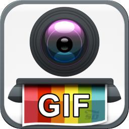 آموزش تبدیل Gif به ویدیو