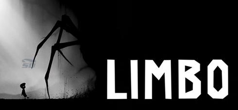 بازی لیمبو (برای اندروید) - LIMBO 1.9 Android