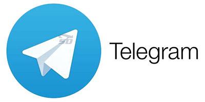 آموزش افزایش امنیت تلگرام دسکتاپ