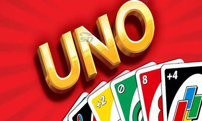 بازی هفت خبیث (برای اندروید) - UNO 3.6.5 Android