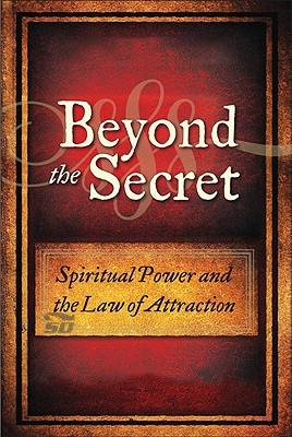 مستند فراتر از راز با زیرنویس فارسی - Beyond The Secret