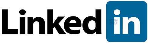 آموزش حذف حساب کاربری Linkedin