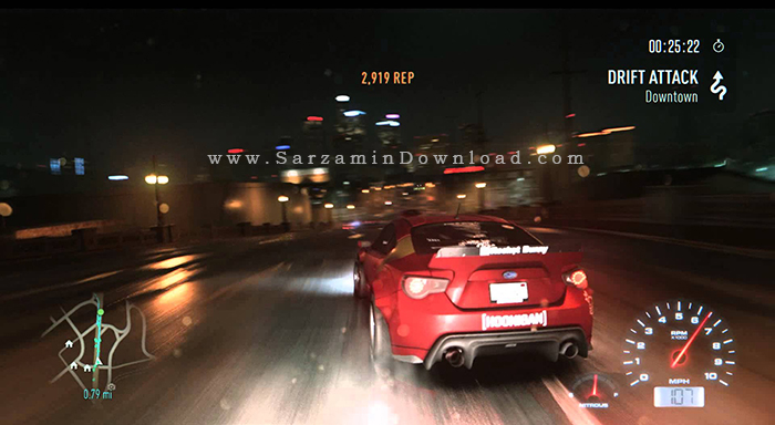 need for speed deluxe edition pc game. Black Bedroom Furniture Sets. Home Design Ideas