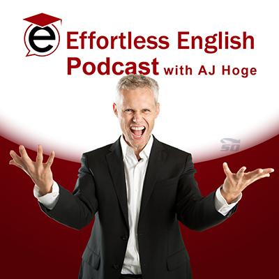 مجموعه آموزش زبان انگلیسی (همراه با کتاب الکترونیکی) - Effortless English