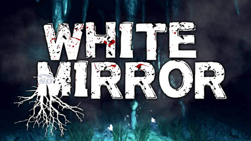 بازی آینه سفید (برای کامپیوتر) - White Mirror PC Game