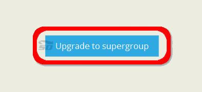 تفاوت گروه، سوپر گروه و کانال در تلگرام