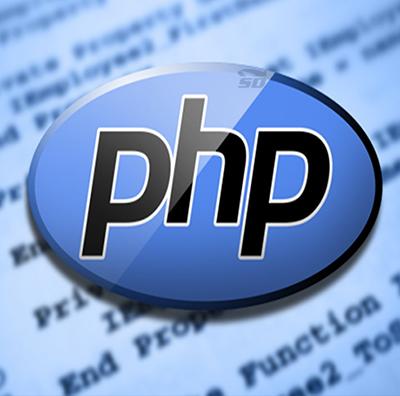 کتاب آموزش برنامه نویسی PHP