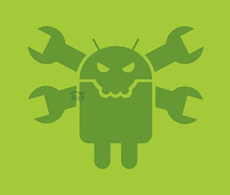 آموزش جلوگیری از هک شدن موبایل اندروید
