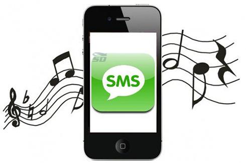 مجموعه بهترین زنگخورهای SMS سال 2016 - Best SMS Collection 2016
