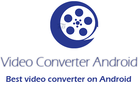 نرم افزار تبدیل فرمت (برای اندروید) - AudioVideo Converter 3.2.6 Android
