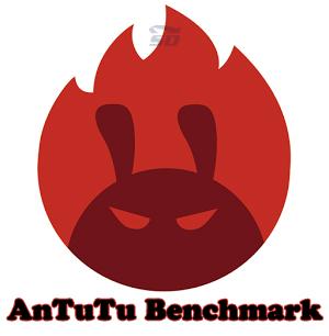 نرم افزار تست سخت افزار گوشی (برای اندروید) - AnTuTu Benchmark 6.1.9 Android