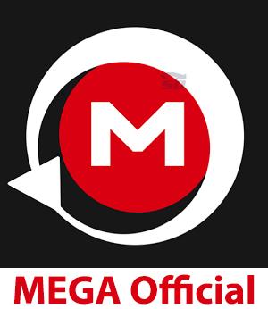 نرم افزار فضای ذخیره سازی آنلاین (برای اندروید) - MEGA Official 3.0.11 Android