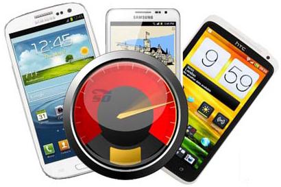 آموزش افزایش سرعت موبایل اندروید