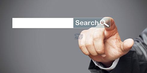 آموزش جستجوی فایل اندروید