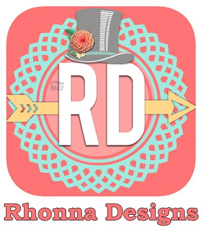 نرم افزار ویرایش عکس (برای اندروید) - Rhonna Designs 2.7.5 Android