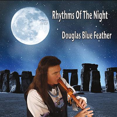 آلبوم سرخپوستی - Rhythms of the Night 2015 Music