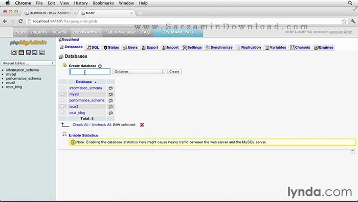 آموزش جامع وردپرس - WordPress Tutorial Full Course