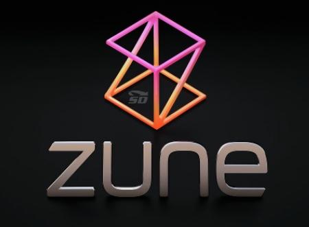 نرم افزار مدیریت گوشی های ویندوز فون - Zune 4.8.2345