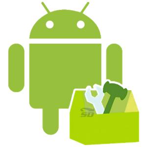 آموزش تست سخت افزار گوشی اندروید