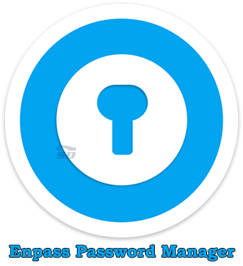 نرم افزار مدیریت رمز ها (برای اندروید) - Enpass Password Manager 5.2.2 Android