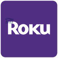 نرم افزار کنترل تلویزیون (برای اندروید) - Roku 3.5.4 Android