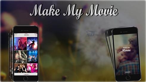 آموزش گذاشتن آهنگ روی عکس در موبایل آیفون