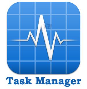 نرم افزار بستن نرم افزار ها (برای اندروید) - Task Manager 2.23 Android