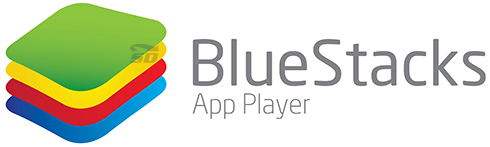 نرم افزار اجرای برنامه های اندروید در کامپیوتر - BlueStacks 2.3.40.6019