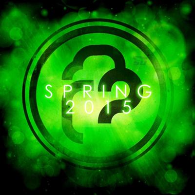 کالکشن ترنس اینفرسانیک منتخب بهار 2015 - Infrasonic Spring Selection