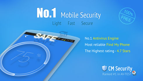 CM.Security.Antivirus.AppLock_3.0.1_Android