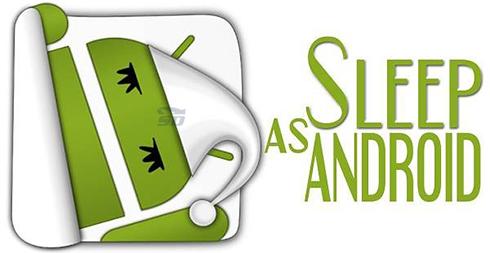 نرم افزار خواب آرام (برای اندروید) - Sleep as Android 20170103 Android