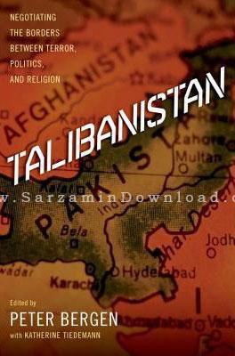 مستند داخل طالبان - Inside Talibanistan 2012 Documentary