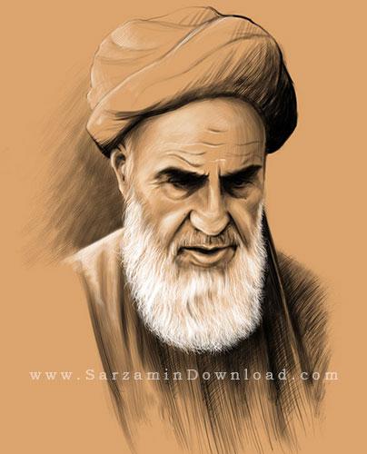 سخنرانی های موضوعی امام خمینی (ره)
