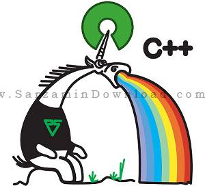 نرم افزار پیدا کردن خطاهای کد نویسی در C (برای ویندوز) - PVS-Studio 6.16 Windows