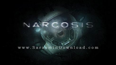 بازی ترسناک نارکوسیس (برای کامپیوتر) - Narcosis PC Game