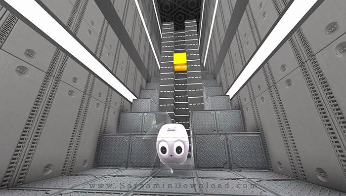 بازی امپراطوری ایکس او ای ال (برای کامپیوتر) - xoEl Empire PC Game