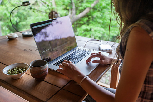 آموزش کسب درآمد اینترنتی از طریق Shopify (فیلم آموزشی)