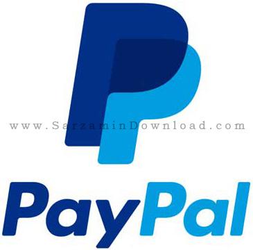 آموزش ساخت اکانت PayPal بدون Credit Card (فیلم آموزشی)
