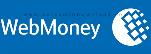 آموزش ساخت اکانت WebMoney (فیلم آموزشی)