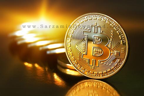 آموزش ساخت اکانت Bitcoin (فیلم آموزشی)