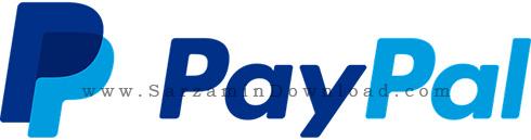 آموزش کار با PayPal (فیلم آموزشی)