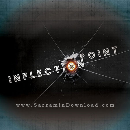 بازی نقطه عطف (برای کامپیوتر) - Infection Point PC Game