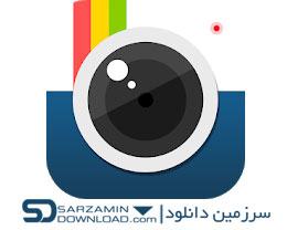 نرم افزار دوربین حرفه ای (برای اندروید) - Z Camera 4.45 Android