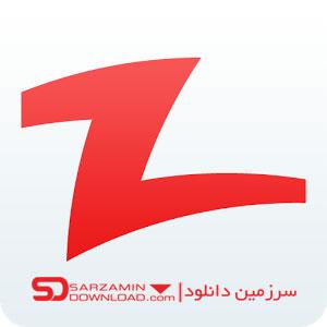نرمافزار انتقال فایل زاپیا (برای اندروید) - Zapya 5.8.5.313 Android