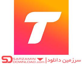 نرمافزار تانگو (برای اندروید) Tango 6.13.239299 Android