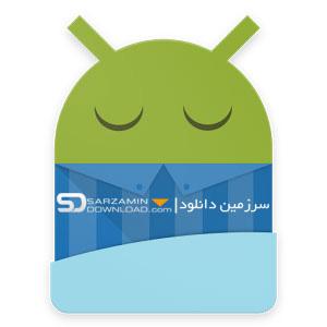 نرمافزار خواب آرام (برای اندروید) - Sleep as Android 20200527 Build 22014 Android